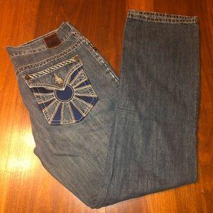 Archaic Premium Jeans